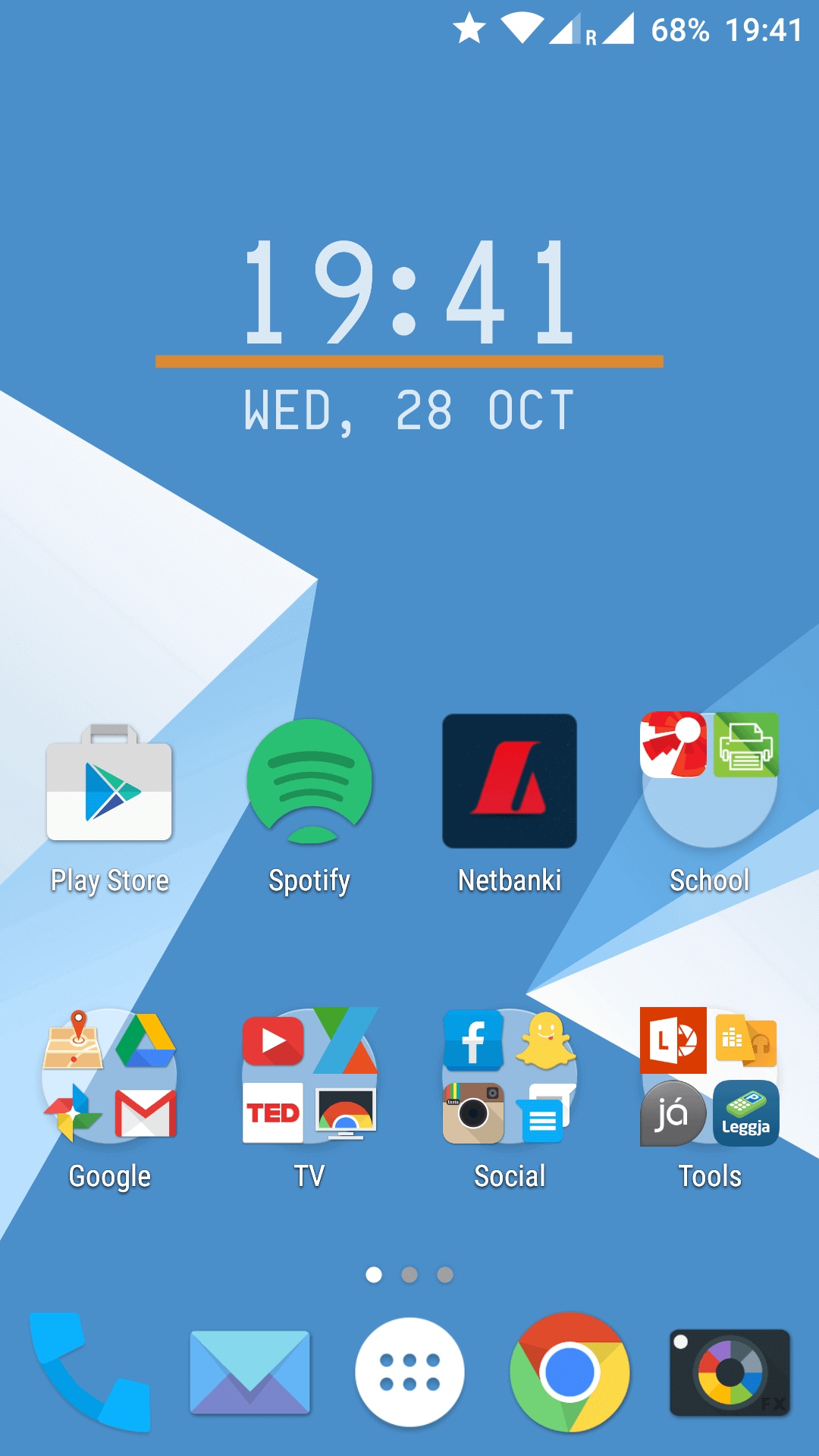 Google Now Launcher 1.4.large apk free and safe download. Get Google Now Launcher latest version for Samsung, Huawei, Xiaomi, LG, HTC, Lenovo and all other Android phones, tablets and devices.
