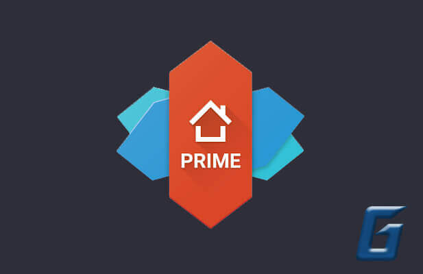 Nova Launcher Prime Apk Free Download Latest Version Novaprime