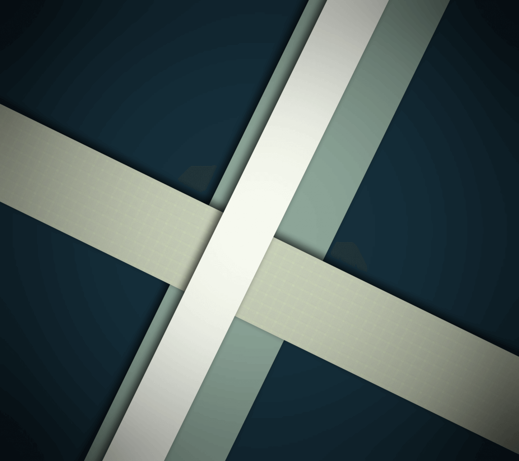 Premium Android Wallpapers