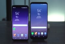 S8's launcher on S7 or S7 Edge