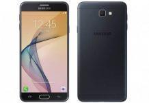 Galaxy J5 Prime 32GB