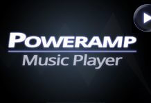 Poweramp Full Version APK