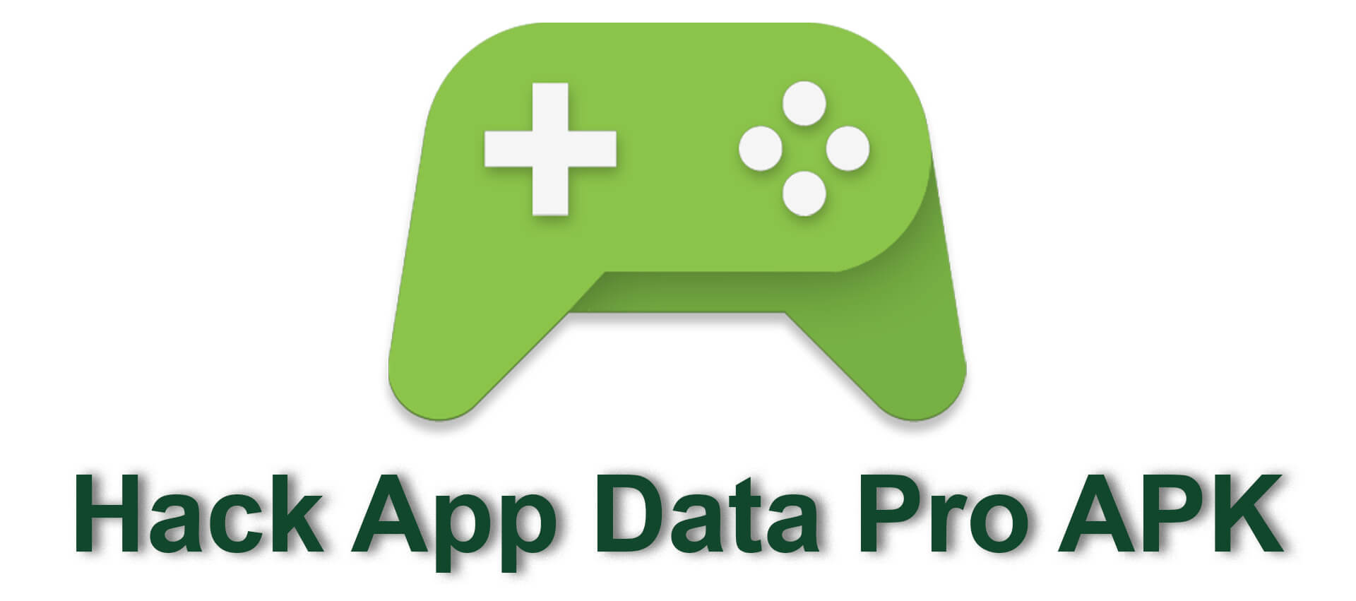 hack app data apk pro free download