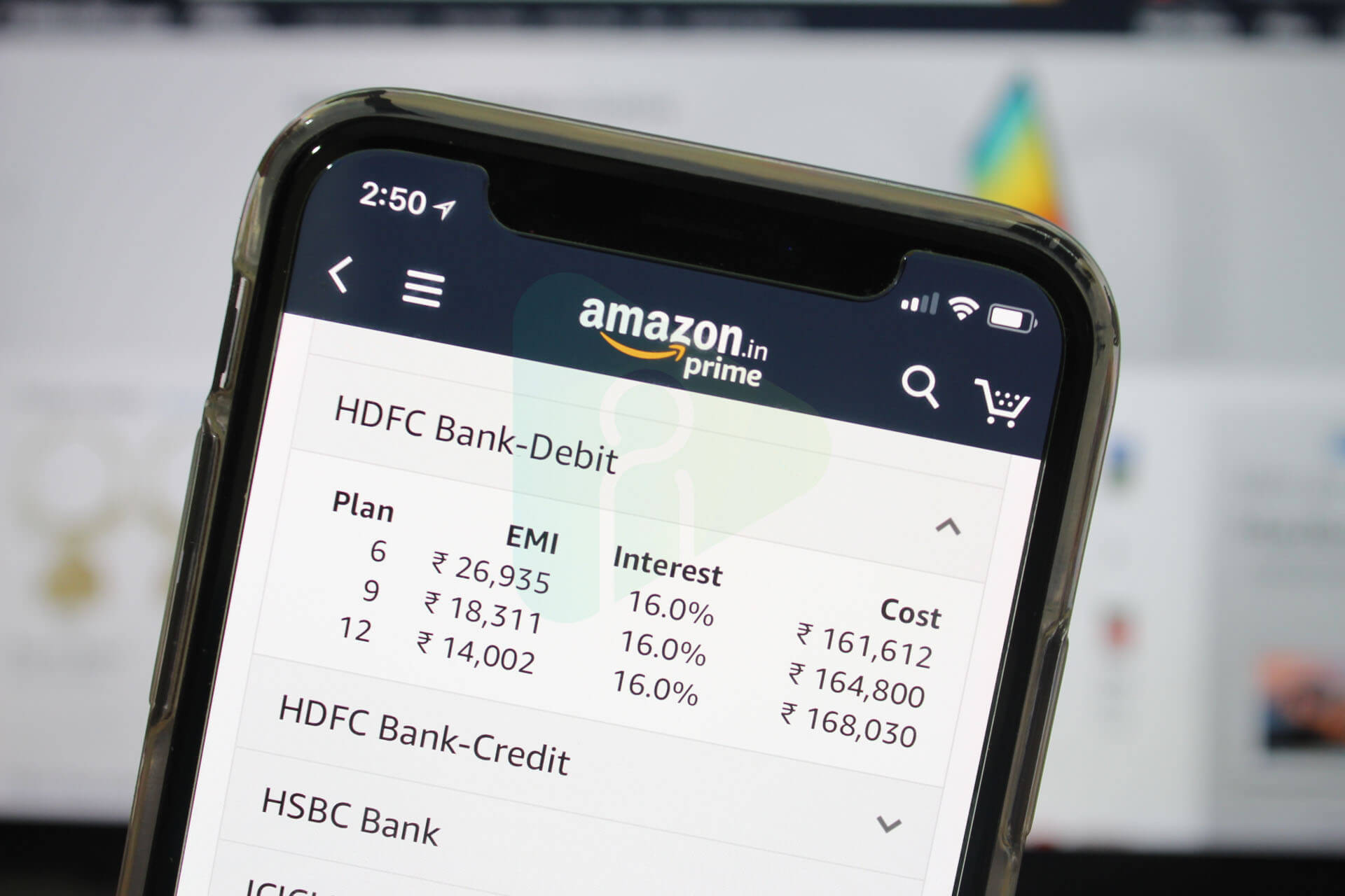 how to add debit card to amazon