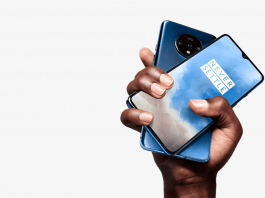OnePlus India Prices 8 and 8 Pro