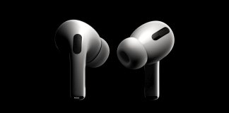 Apple Airpod Pro